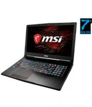 laptop-msi-gv62-7rd-1499xvn