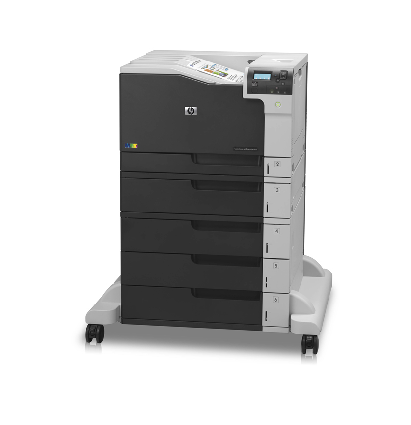 may-in-a3-hp-color-laserjet-ent-m750xh-d3l10a