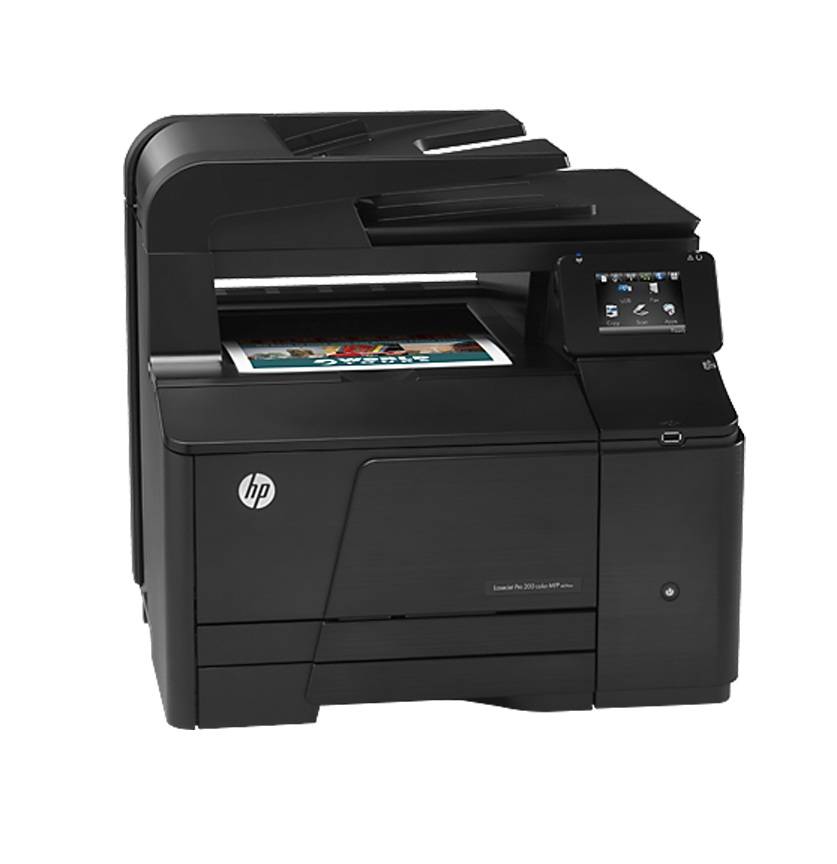 may-in-hp-color-laserjet-pro-200-m276nw-cf145a