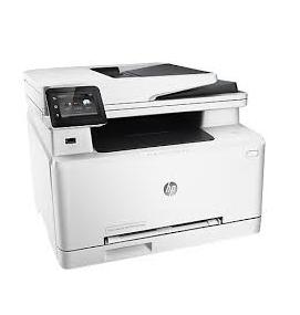 Máy In đa Năng HP Color LaserJet Pro 200 M277n B3Q10A