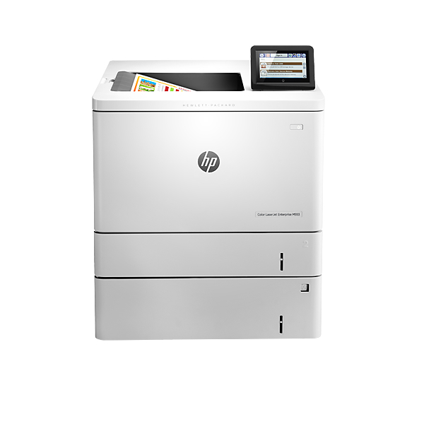 may-in-hp-laserjet-ent-500-color-m553x-b5l26a