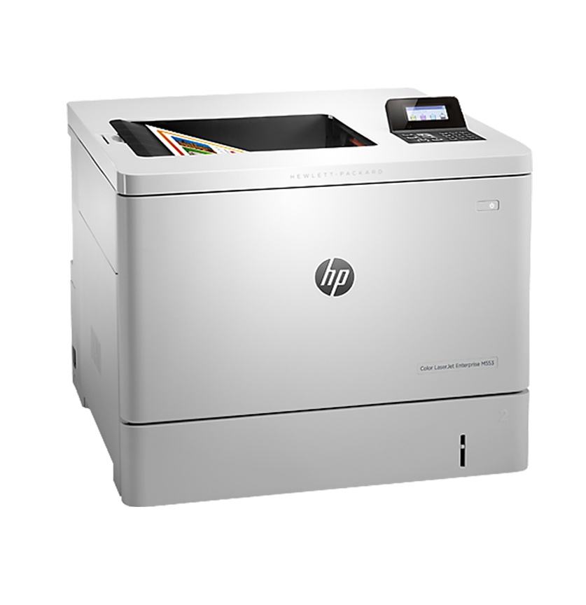 may-in-hp-laserjet-ent-500-color-m553dn-b5l25a