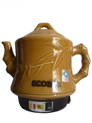 am-sac-thuoc-ecosun-sd-4532