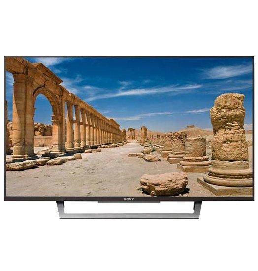 internet-tivi-sony-43-inch-kdl-43w750e
