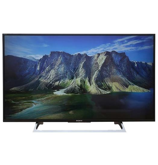 android-tivi-sony-43-inch-kd-43x8000es