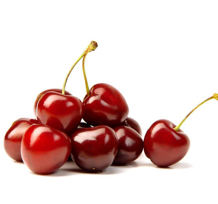 cherry-do-thung-canada