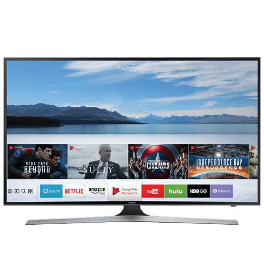 smart-tivi-samsung-4k-75-inch-ua75mu6100