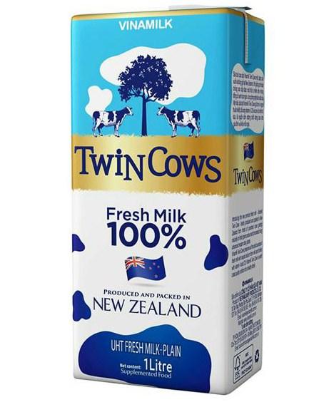 sua-tuoi-tiet-trung-khong-duong-twin-cows-hop-giay-1l