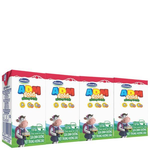 sua-tiet-trung-vinamilk-adm-gold-huong-dau-loc-4-hop-x-110ml