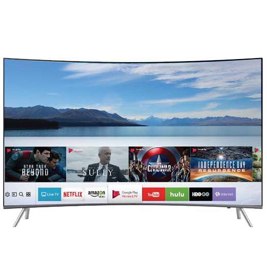 smart-tivi-cong-samsung-65-inch-ua65mu8000