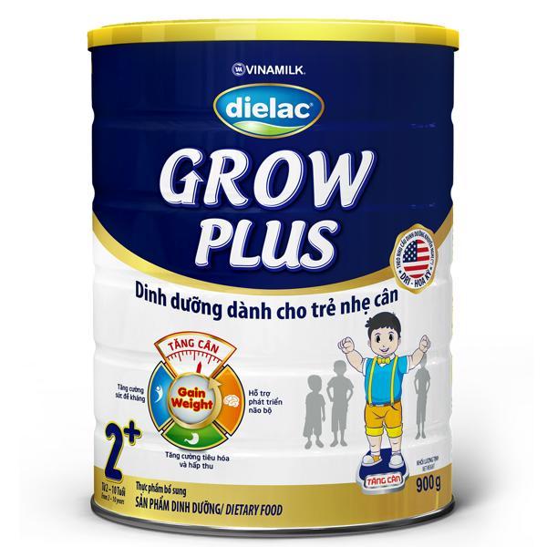 sua-bot-dielac-grow-plus-2-mau-xanh-hop-900g