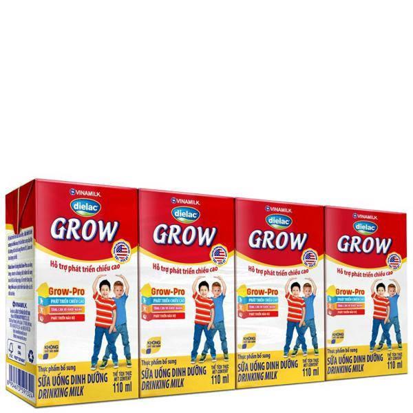 sua-uong-dinh-duong-dielac-grow-loc-4-hop-x-110ml