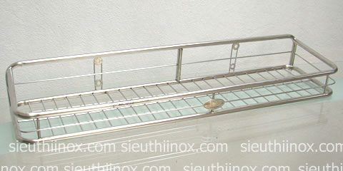 ke-inox-1-tang-treo-tuong