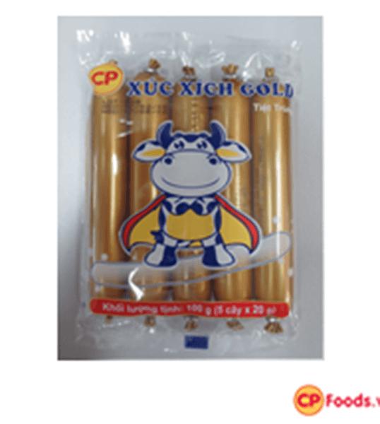xuc-xich-gold-tiet-trung-100g