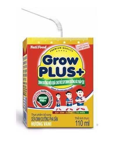 growplus-dinh-duong-110ml-cho-tre-suy-dinh-duong-thap-coi