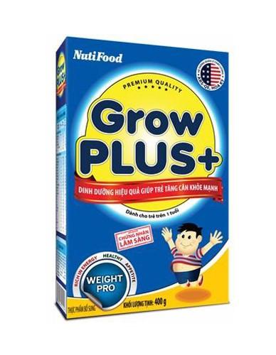 growplus-tang-can-khoe-manh-hop-400g