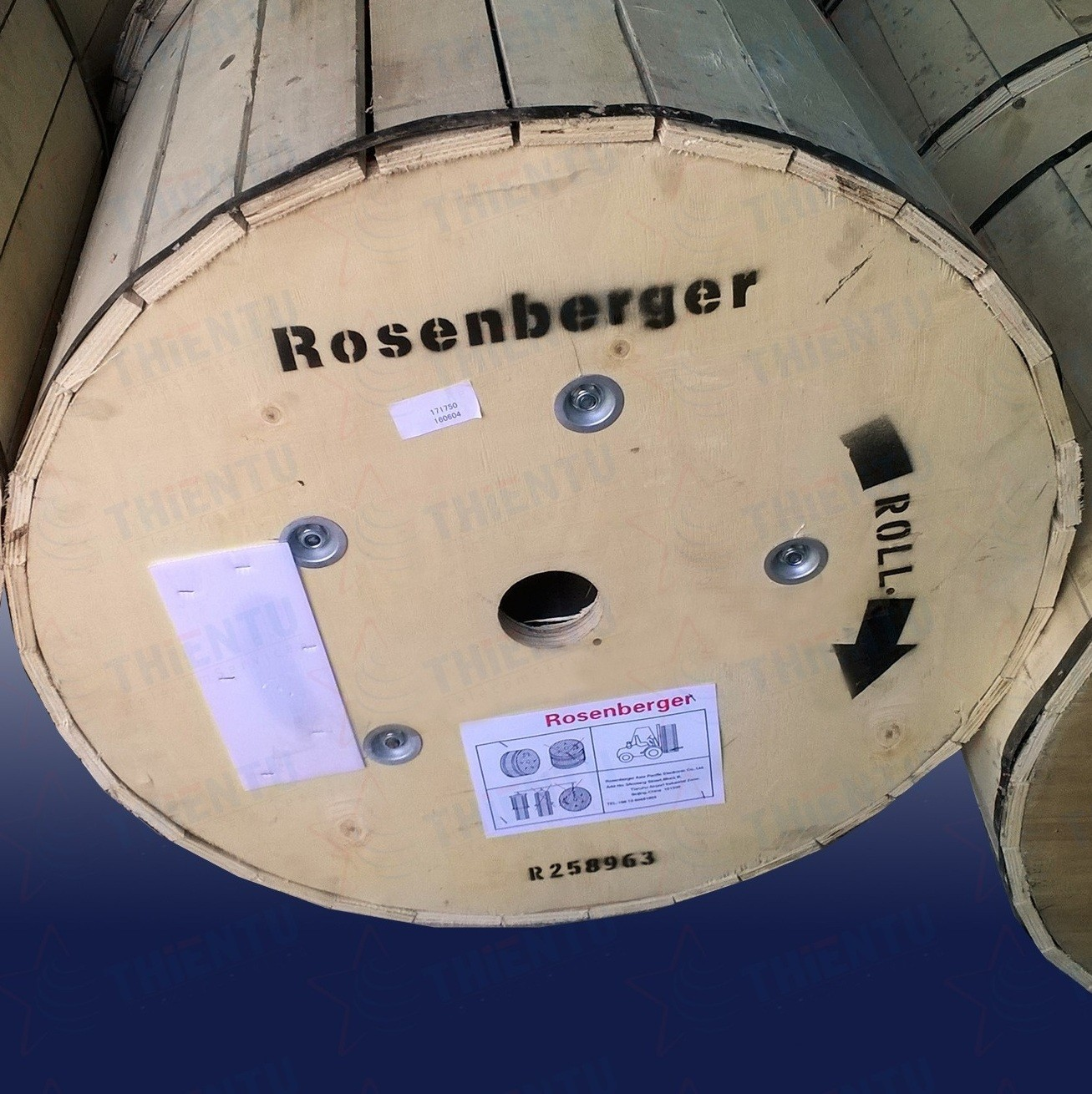 cap-feeder-12-rosenberger-chinh-hang