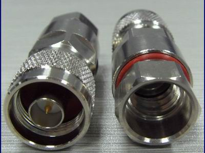 connector-n-male-for-12