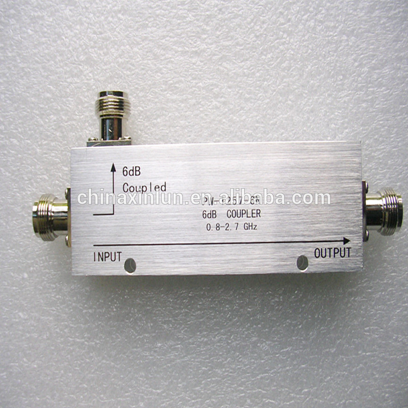 cup-lo-6-directional-coupler-6db-800-2700mhz