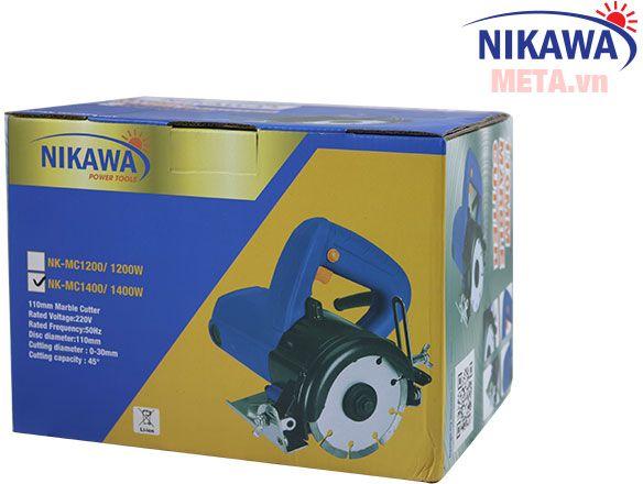 may-cat-da-nk-mc1200