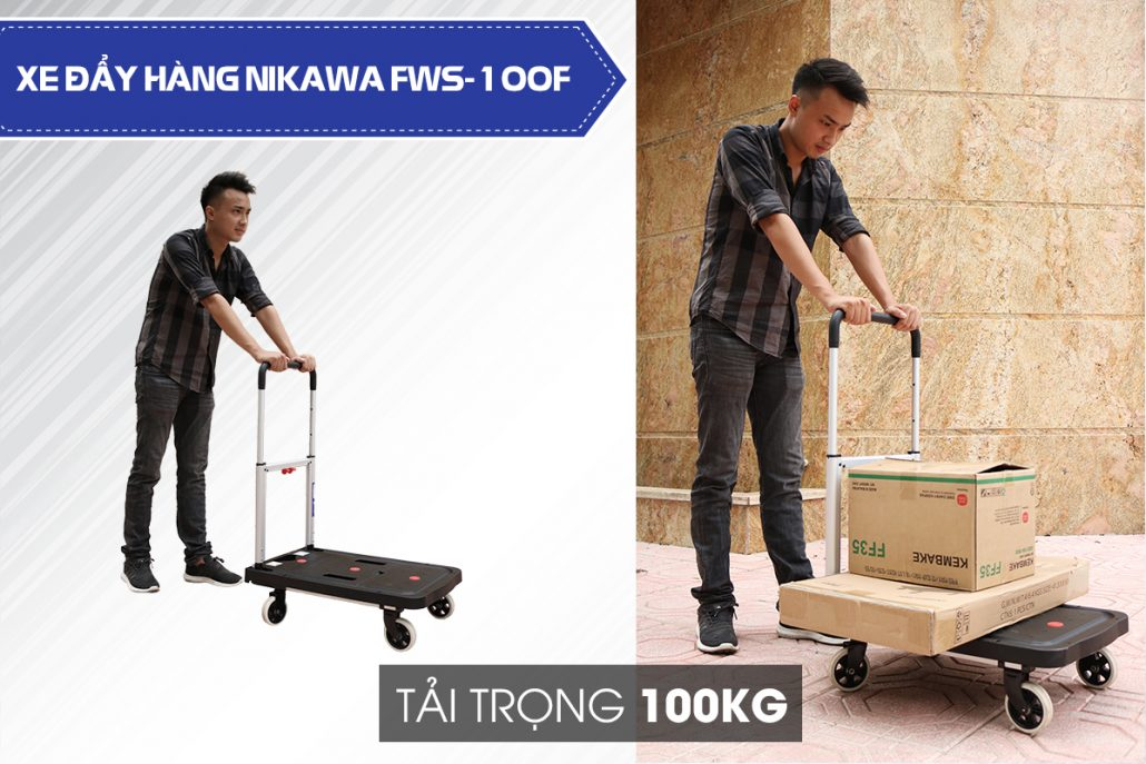 xe-day-hang-nikawa-fws-100f