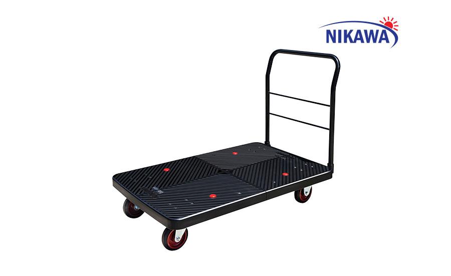 xe-day-hang-nikawa-wfa-600y