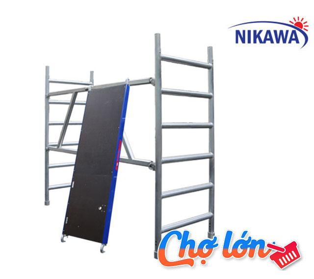 san-gian-giao-lon-nikawa-jsj-c1