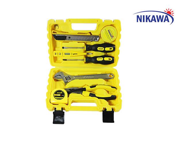 bo-dung-cu-nikawa-tools-8-mon-nk-bs008