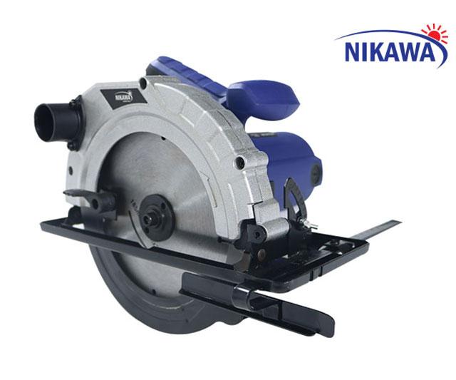 may-cua-dia-nikawa-nk-cs04