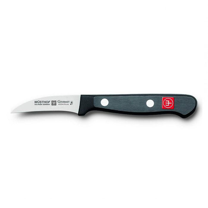 dao-got-thep-ren-6cm-4034-gourmet-wusthof
