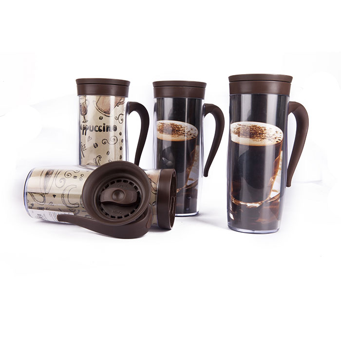 binh-dung-cafe-480ml-trudeau-canada-ml-dr038