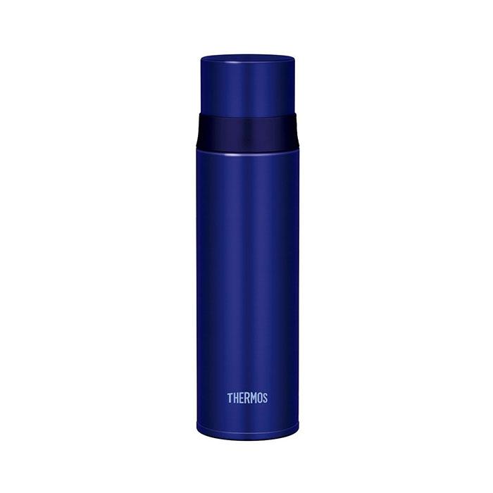 binh-giu-nhiet-thermos-500ml-xanh-duong