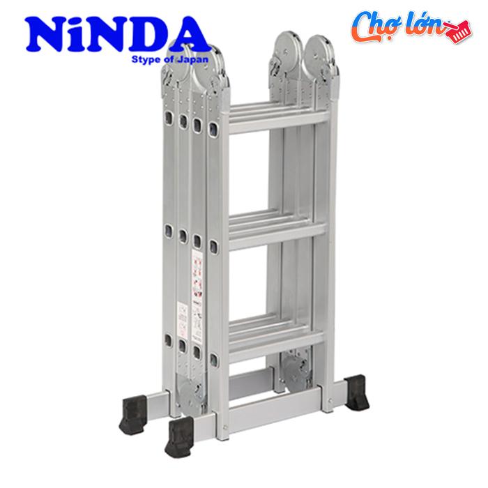 thang-nhom-gap-khuc-chu-m-ninda-nd-403c