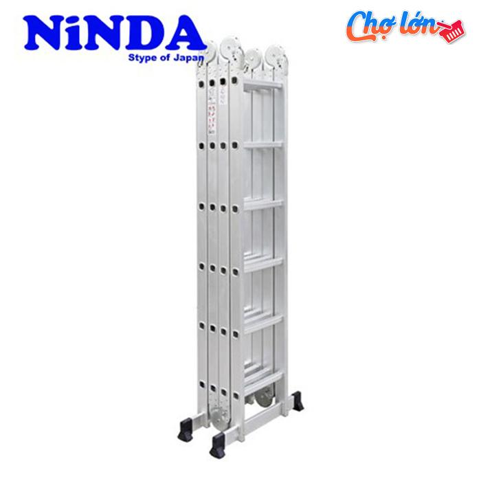 thang-nhom-gap-khuc-chu-m-ninda-nd-406c