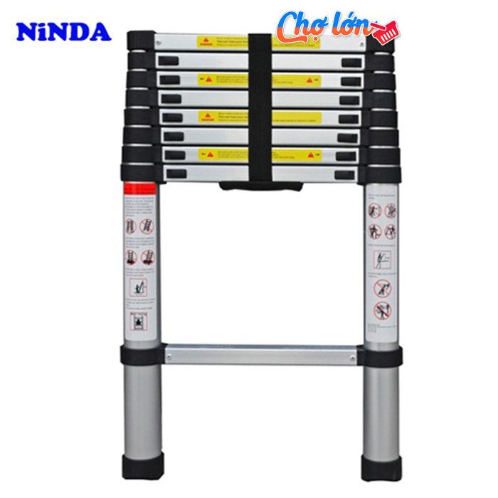 thang-nhom-rut-gon-ninda-nd-26
