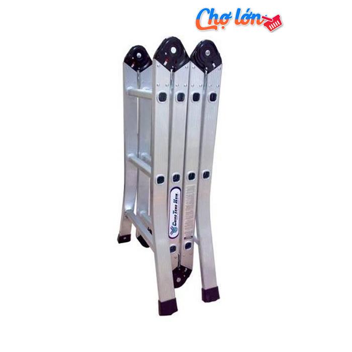 thang-nhom-pal-dai-loan-b6-125