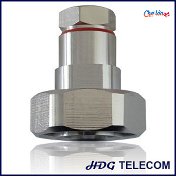 dau-connector-loai-716-din-male