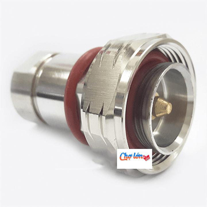 dau-connector-loai-n-type-male-dung-cho-feeder-12