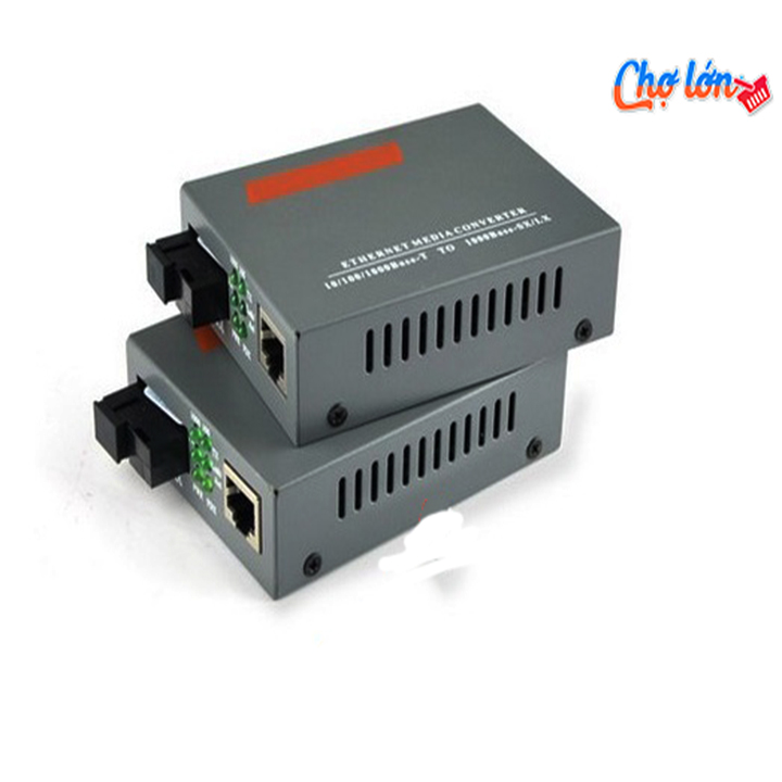 10100m-single-mode-dual-fiber