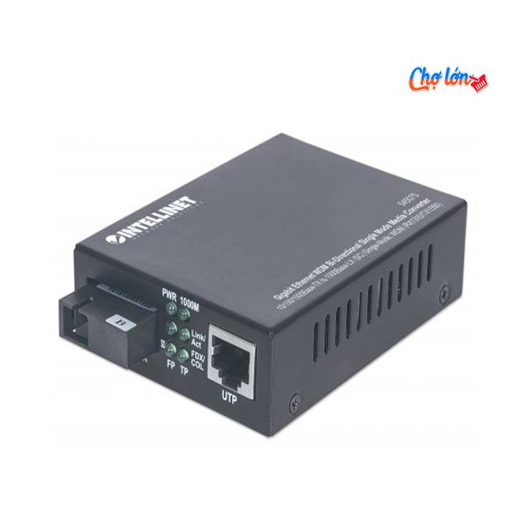converter-sfp-gm-3101-l2b