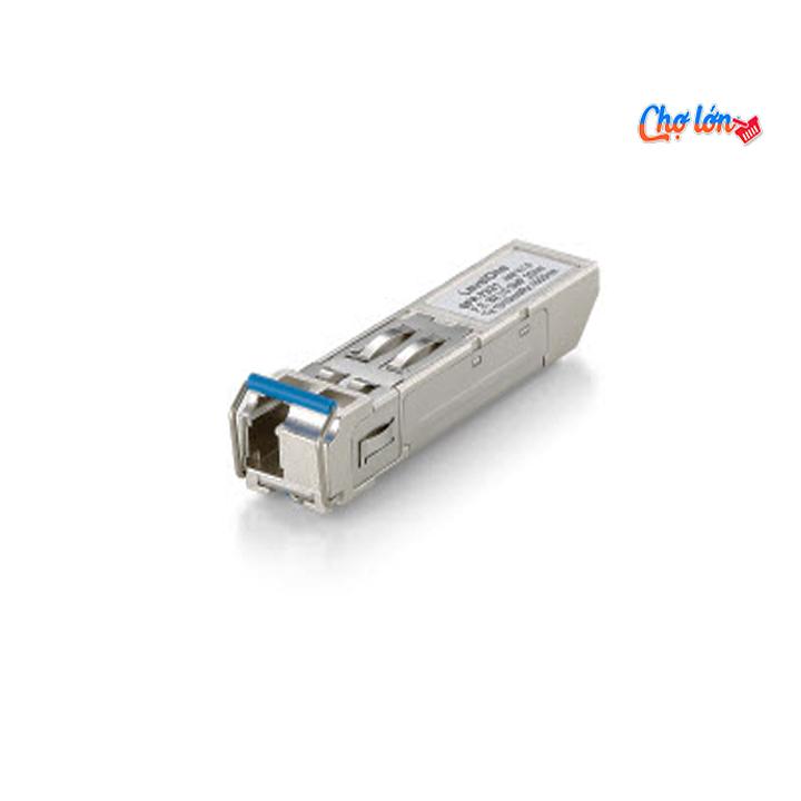 converter-sfp-apsb35013cdl40