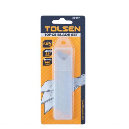 luoi-dao-thep-sk5-tolsen-30017