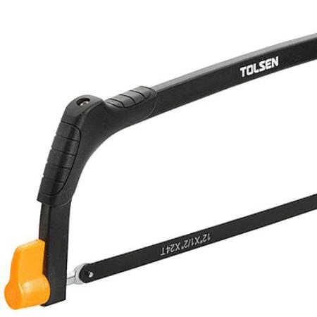 khung-cua-tolsen-30055