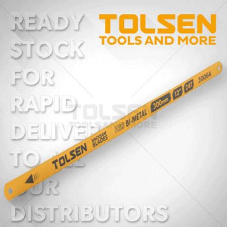 luoi-cua-tolsen-30064-300mm