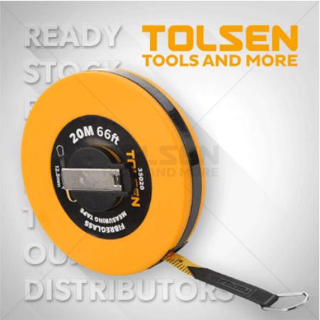 thuoc-cuon-tolsen-35023-50m-125mm