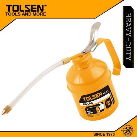 binh-xit-nhot-tolsen-65223
