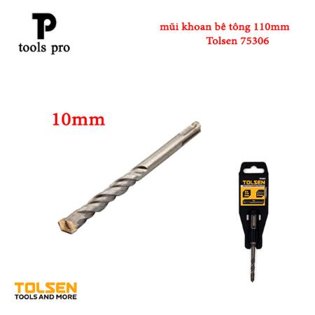 mui-khoan-be-tong-tolsen-75306