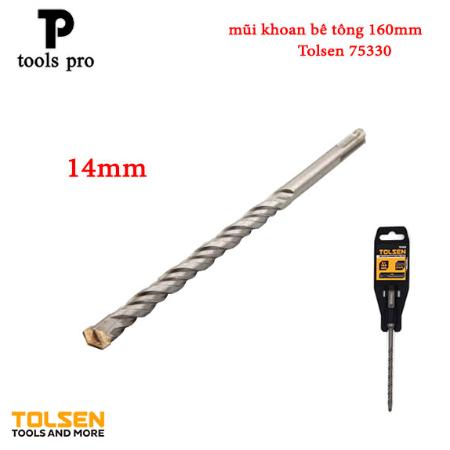 mui-khoan-be-tong-tolsen-75330
