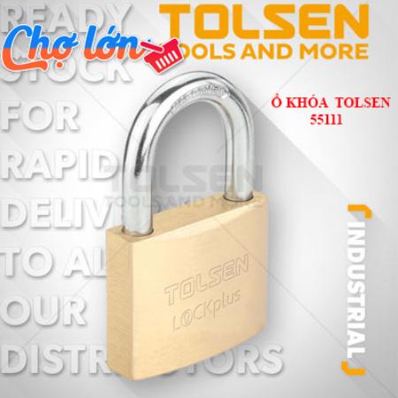 o-khoa-cong-nghiep-tolsen-55111
