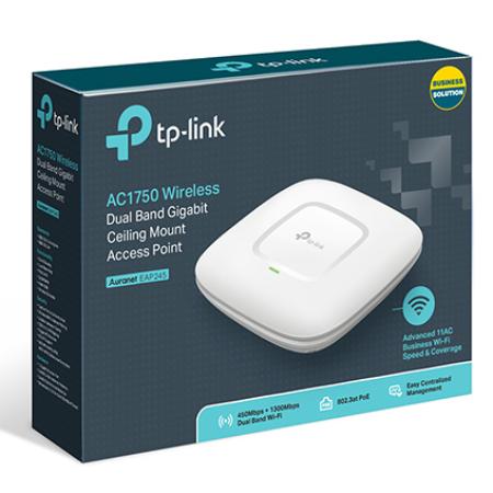 bo-phat-wifi-tp-link-eap245